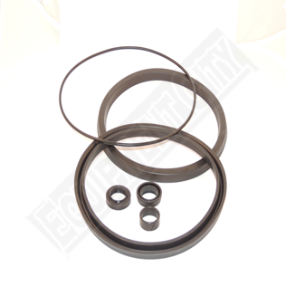 238212 Corghi SEALS KIT | Replaces 900238212