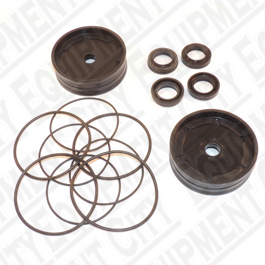 238548 Corghi SEALS KIT Replaces 900238548