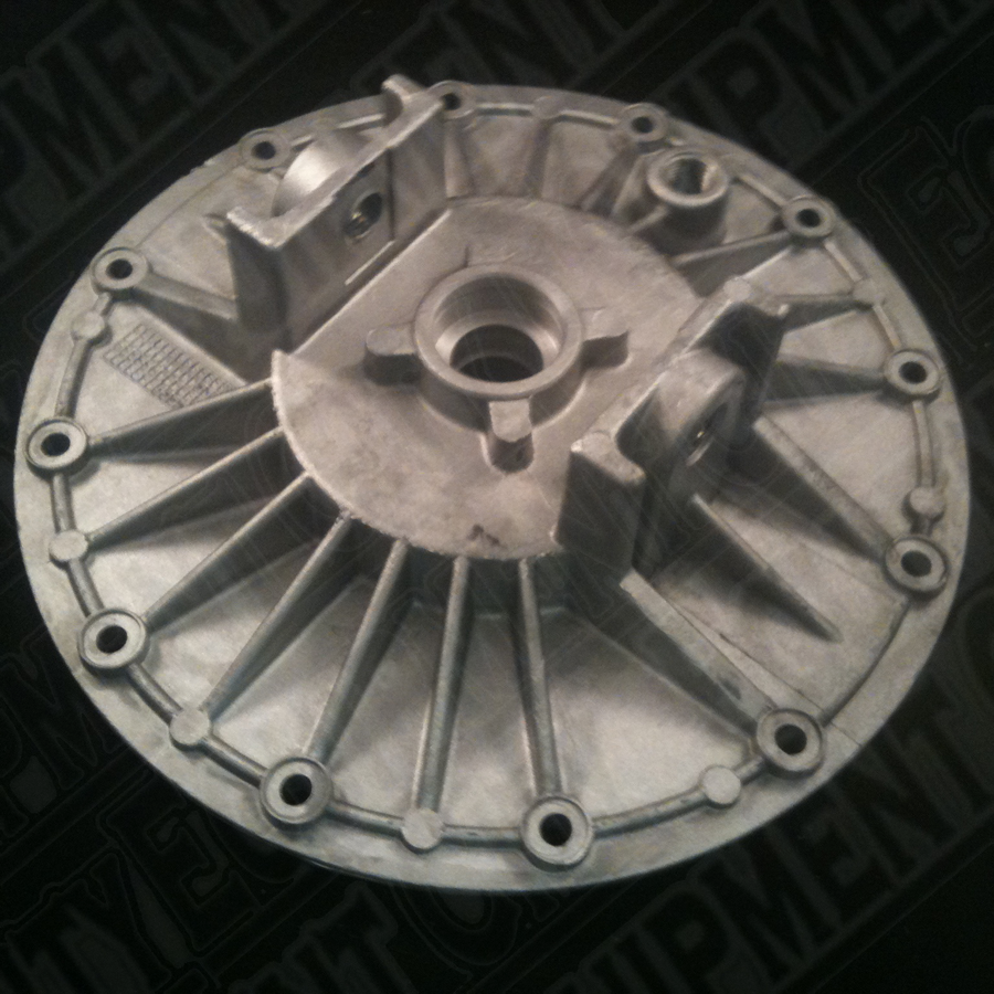 351905  Corghi FLANGE   Replaces 900351905