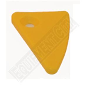 4-106611A  Corghi Triangle Insert