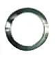 8-12100007 Corghi Locking Adaptor for Alloy Rim 161