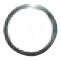 8-12100010 Corghi Locking Adapter for Alloy Rim 281