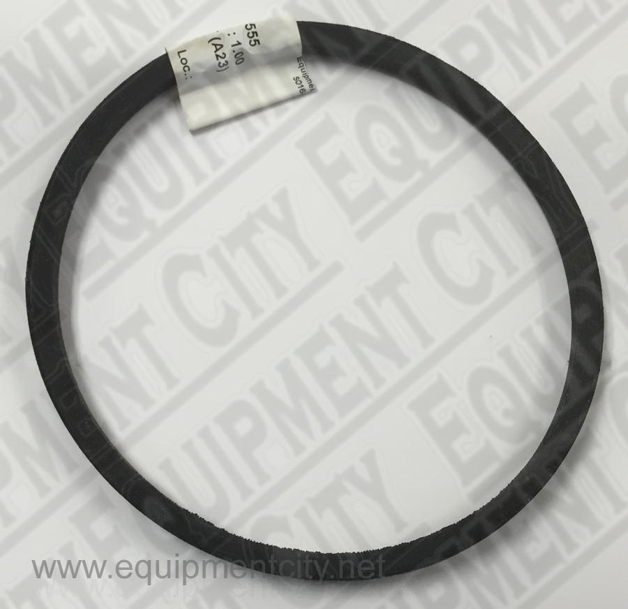 3-00555 Corghi BELT A23  | Replaces 900432009