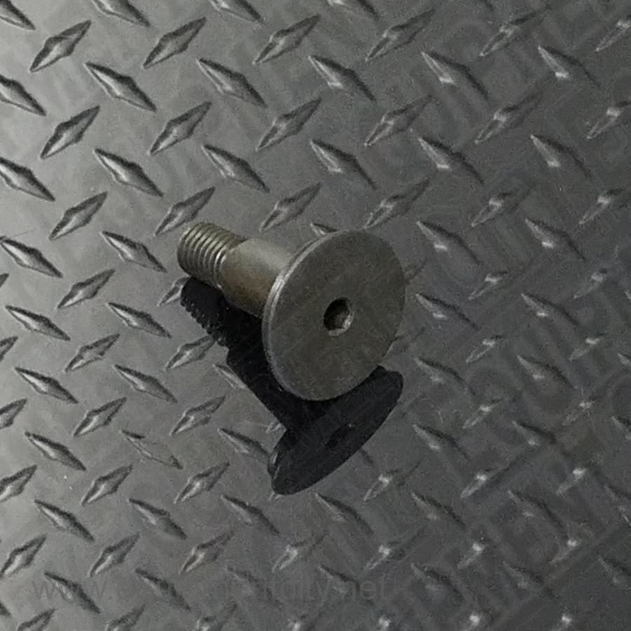 4-106180  Corghi PIN