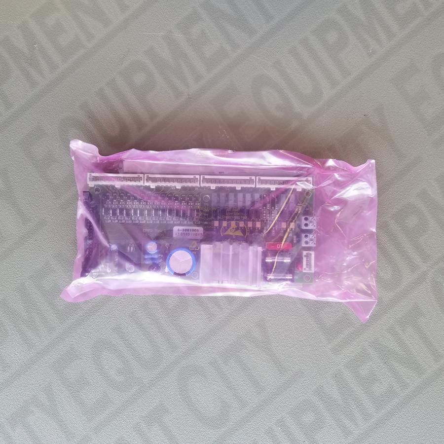 Corghi 5-300190B CPU BOARD HD1200