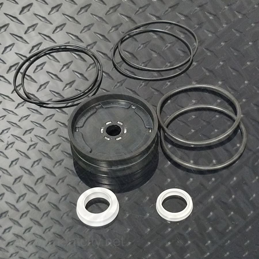 RP11-5-400191 Seal Kit for Hunter TCX50 Series Tire Changers