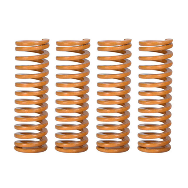 Ender-3 Upgraded Bed Springs Set of 4