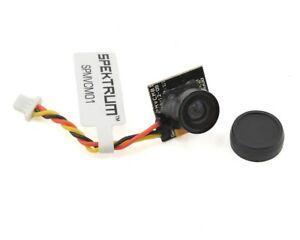 Torrent 110 FPV - FPV Camera: SPMVCM01