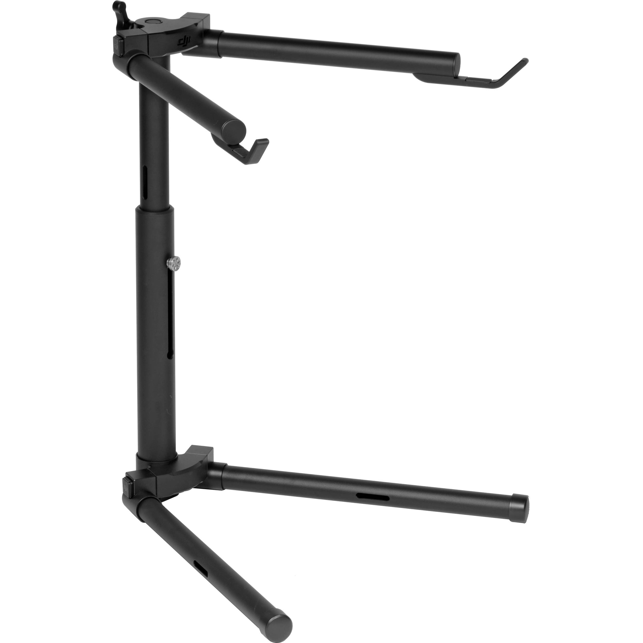 DJI RONIN-M Part 11 Foldable Tuning Stand