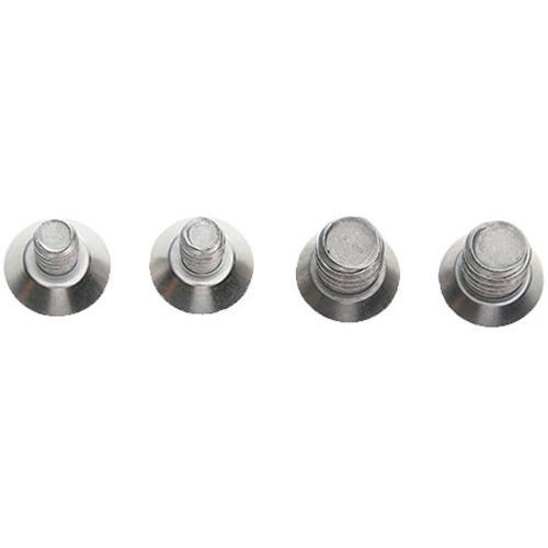 DJI RONIN-M Part 15 Beveled Head Camera Screw 1/4