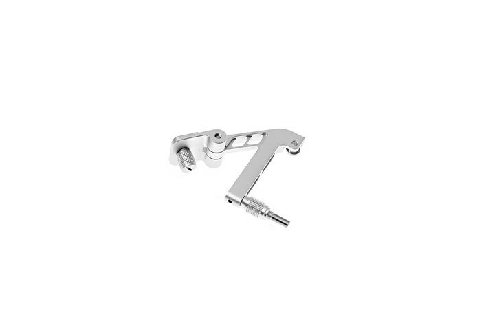 DJI LIGHTBRIDGE 2 White HDMI Monitor Holder - PART 7