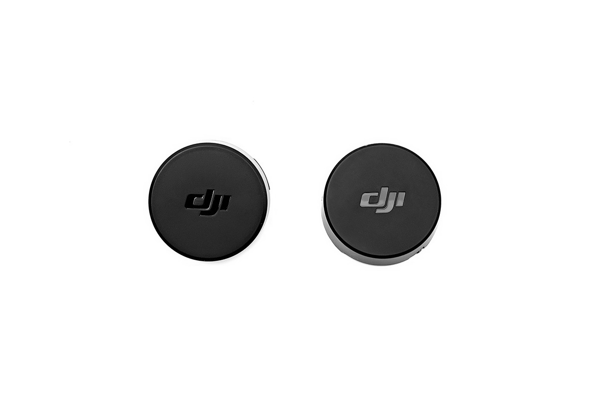 DJI Inspire 1 - Gimbal Cover - Part 16 - (958265115240)