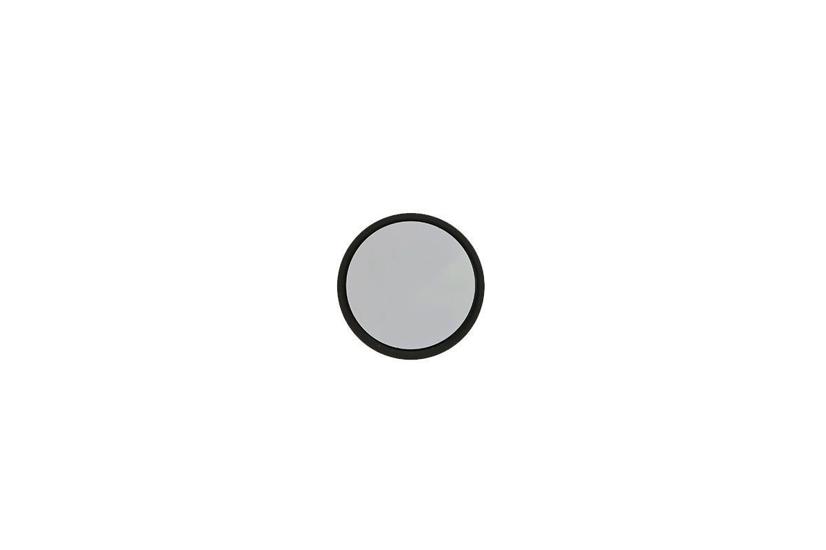 DJI Inspire 1 Part 60 ND16 Filter Kit