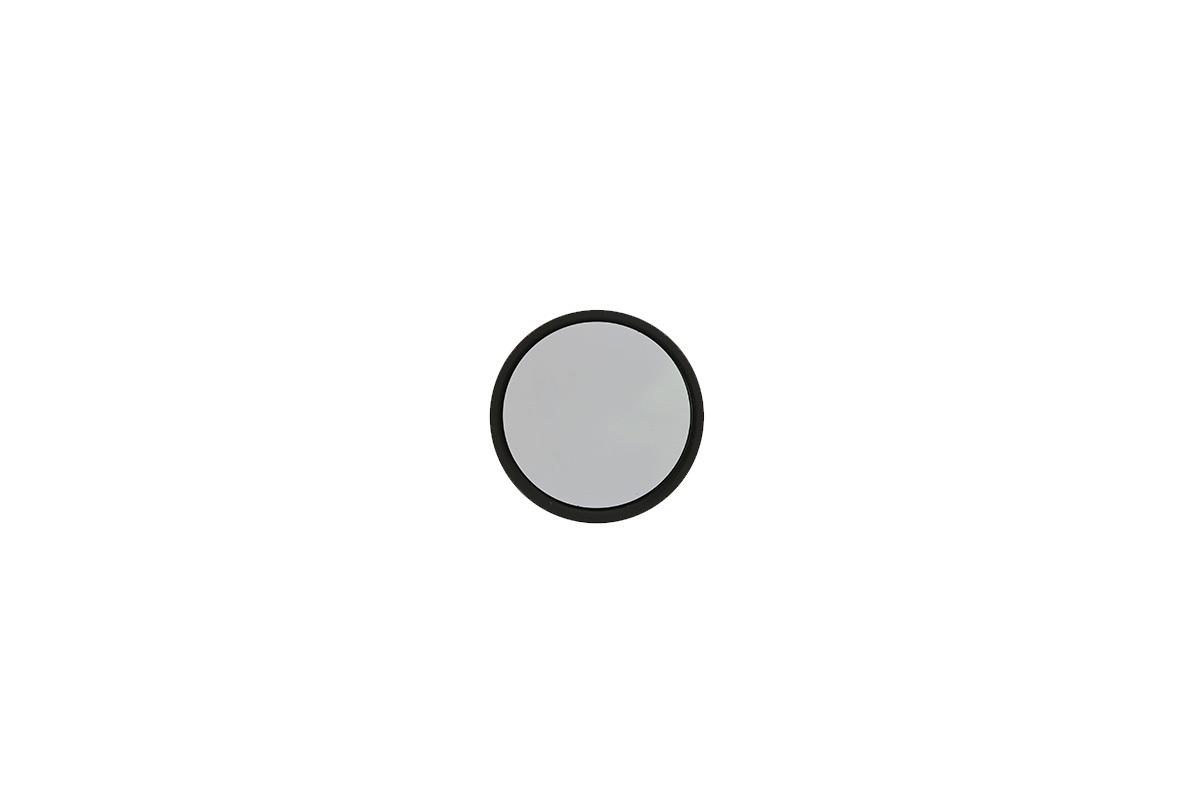 DJI Inspire 1 ND8 Filter Kit - Part 61 (958265115660)