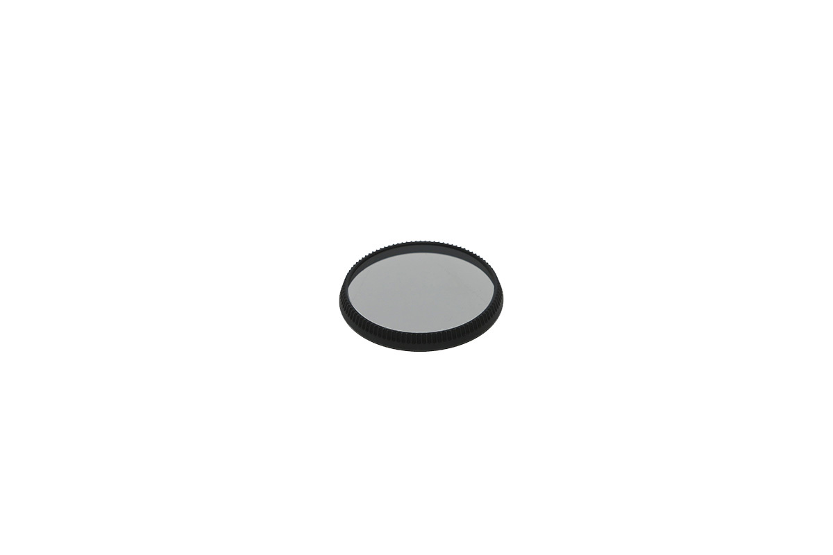 DJI Inspire 1 ND8 Filter Kit - Part 61 (958265115660)