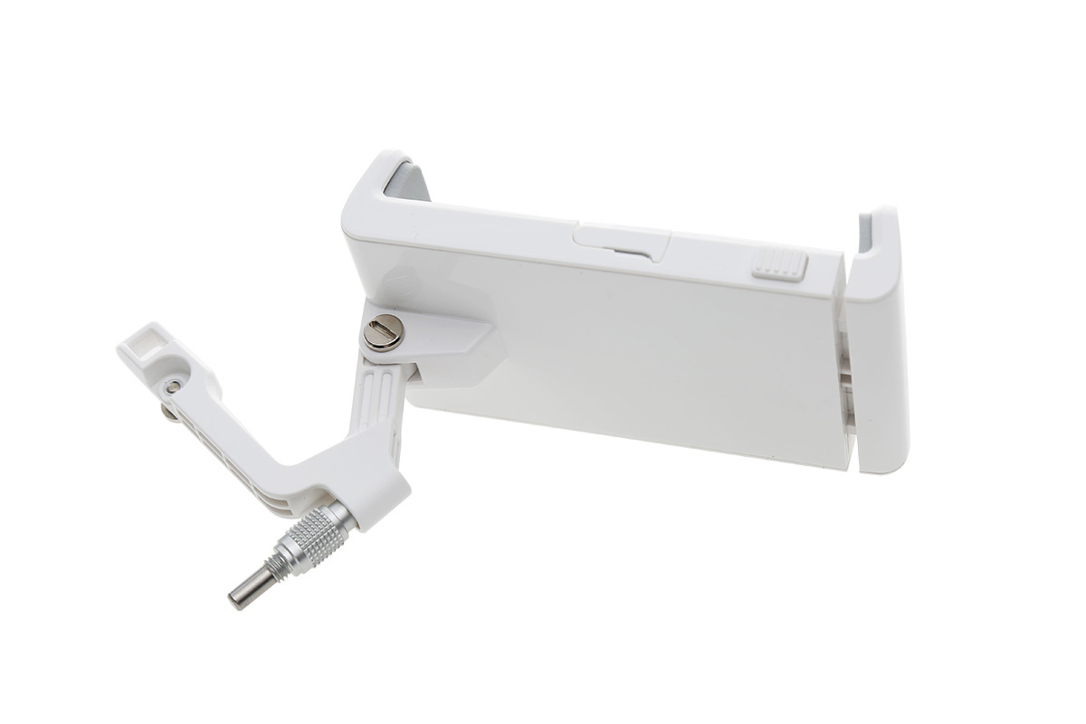 DJI Phantom 3 – Part 38 Mobile Device Holder