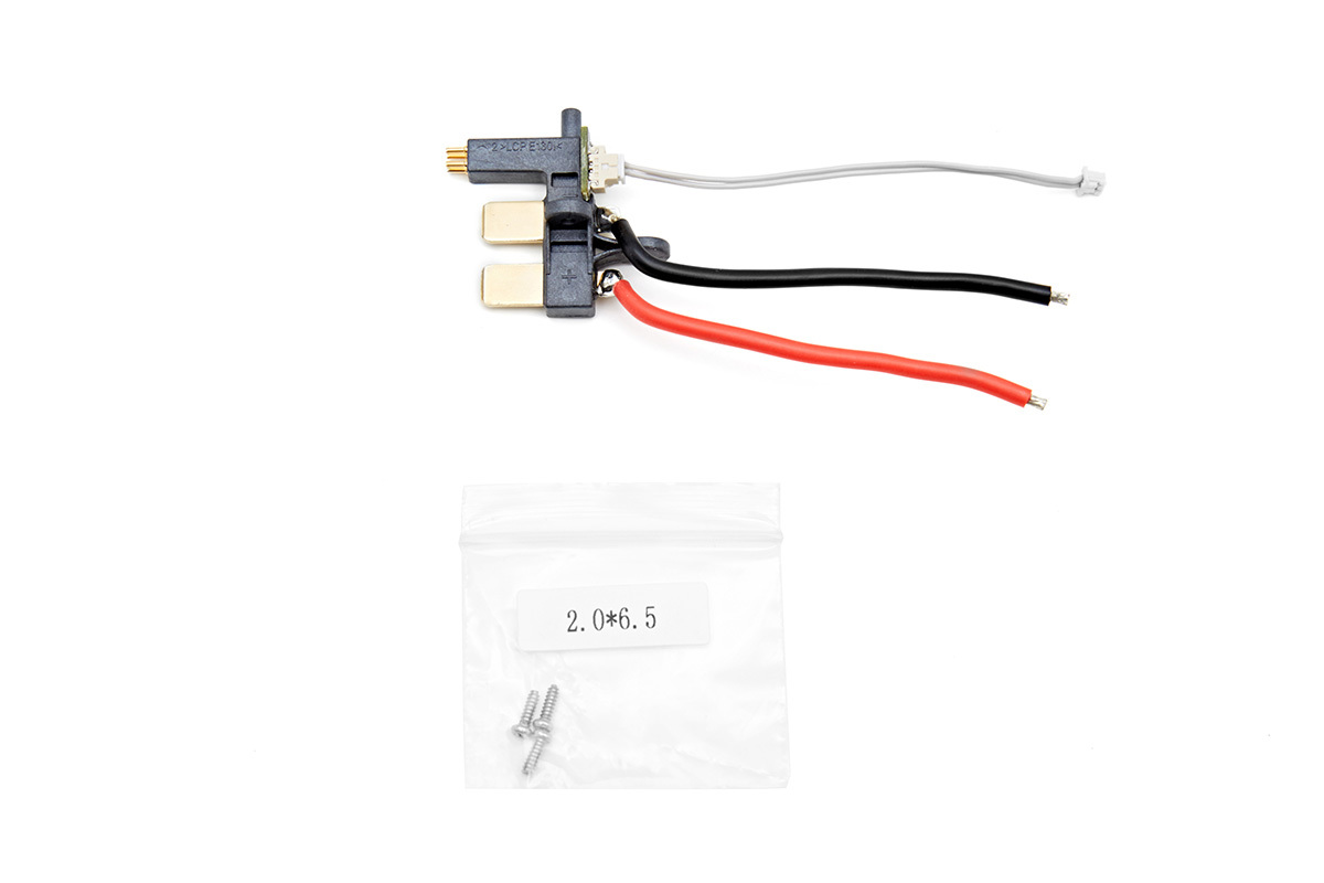 DJI Phantom 3 Part 4 Aircraft Power Port Module