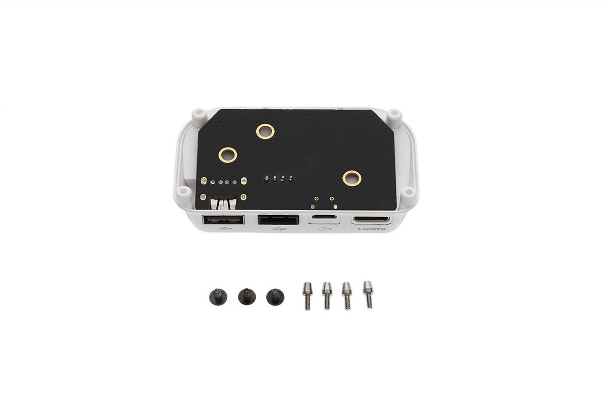 DJI Phantom 3 Part54 HDMI Output Module (Pro/Adv)