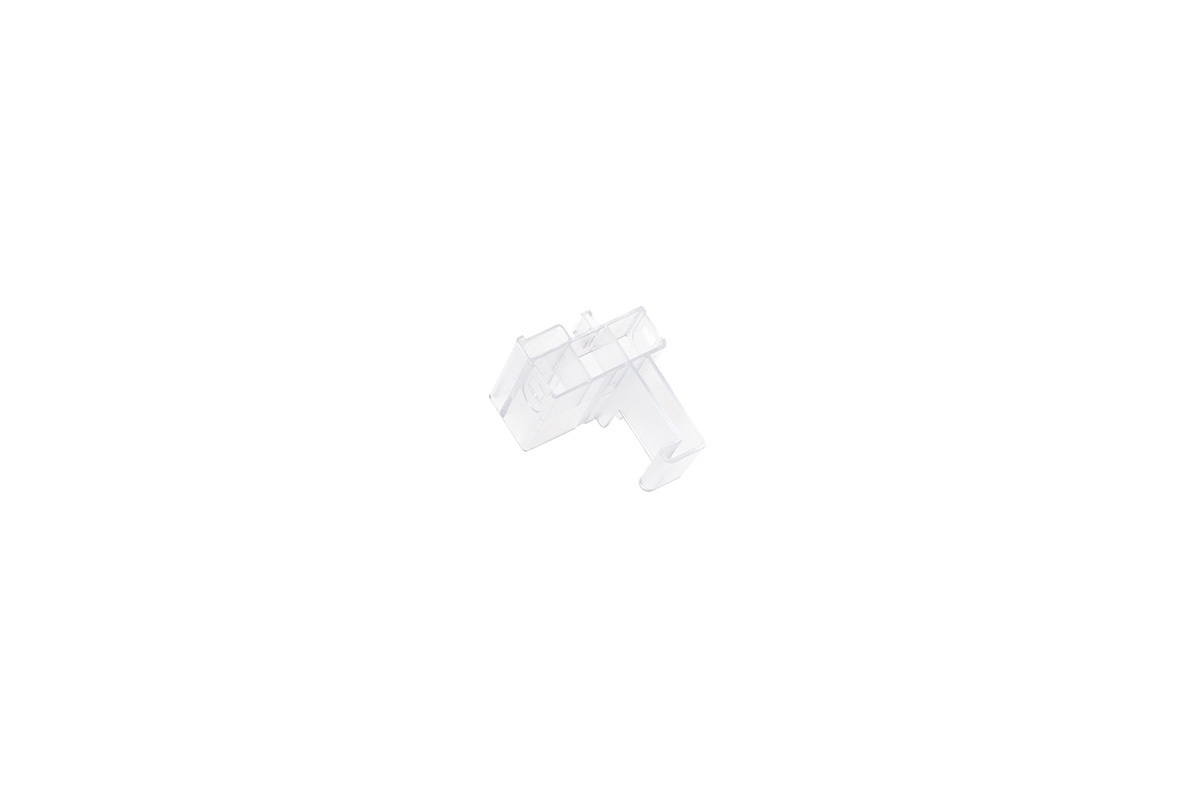 DJI Phantom 3 Part 84 Gimbal Lock(Sta)