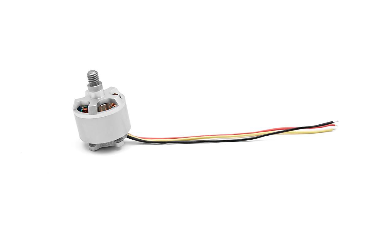 DJI Phantom 3 part 94 2312A Motor(CCW)