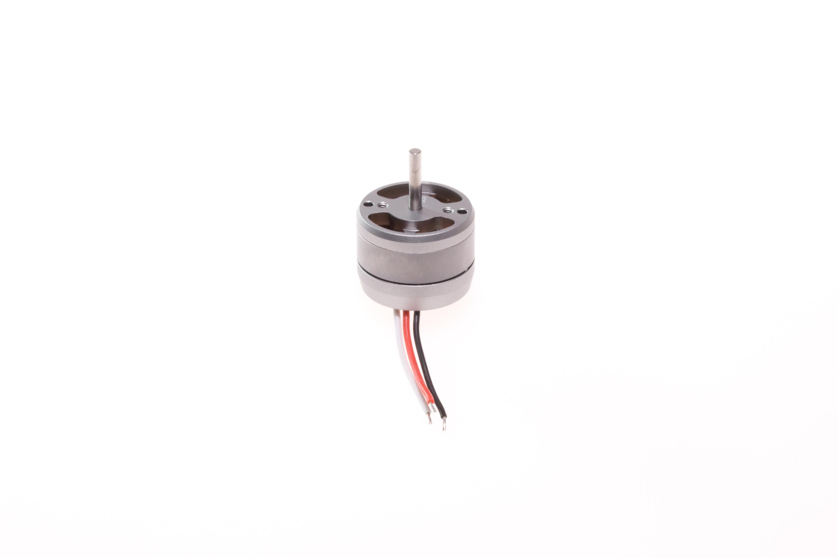 DJI Spark Motor