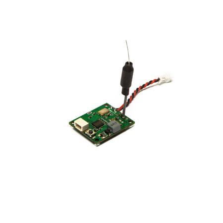 Torrent 110 FPV 150mW Video Transmitter: SPMVTM150