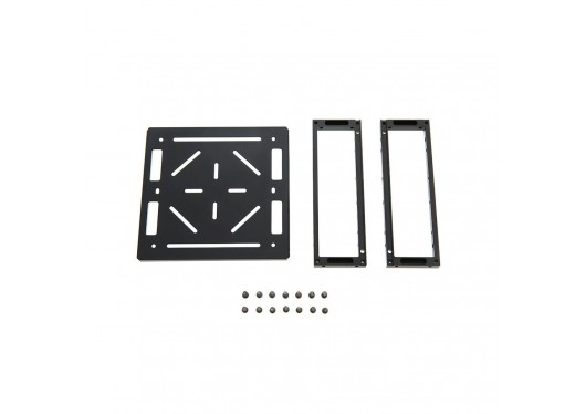 DJI Matrice 100 PART04‐Extender Kit