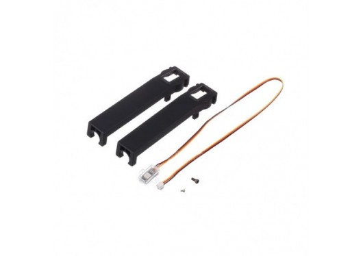 DJI Matrice 100-PART22-Antenna Cover Kit