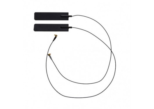 DJI Matrice 100-PART23-Antenna Kit