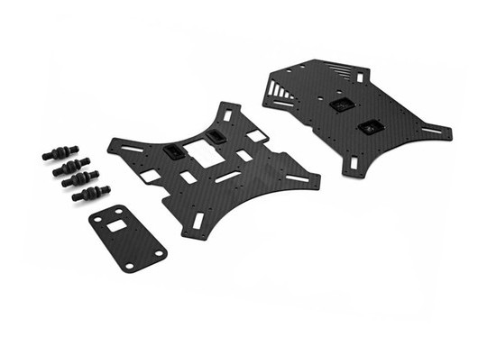 DJI Matrice 100-PART24-Central Board Kit
