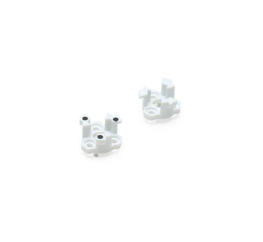 Phantom 4 Series Propeller Mounting Plate