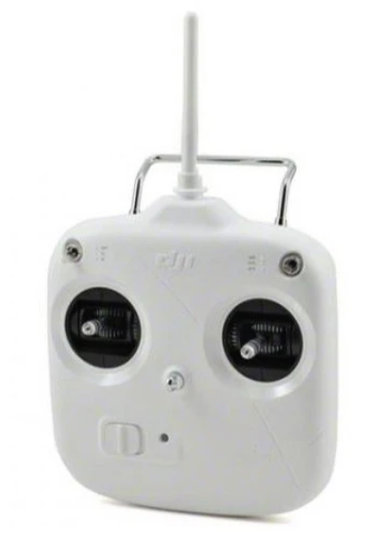 DJI PART30 Phantom radio controller(2.4G)