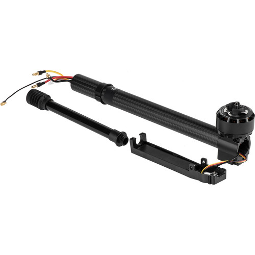 DJI Matrice 100-PART13-Frame Arm M2