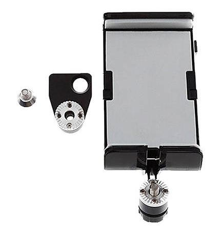 DJI RONIN-M PART 27 Mobile Device Holder