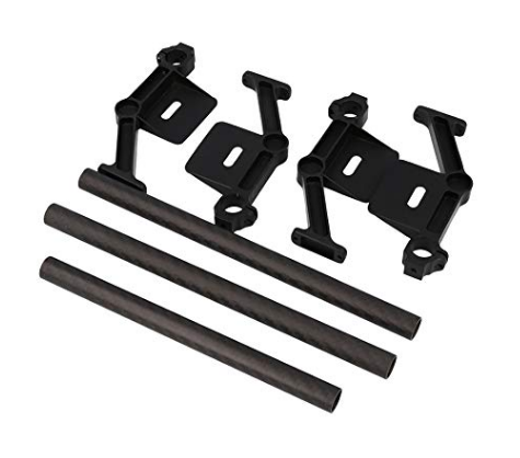 DJI S1000 part52-Premium Gimbal Damping Connecting Brackets