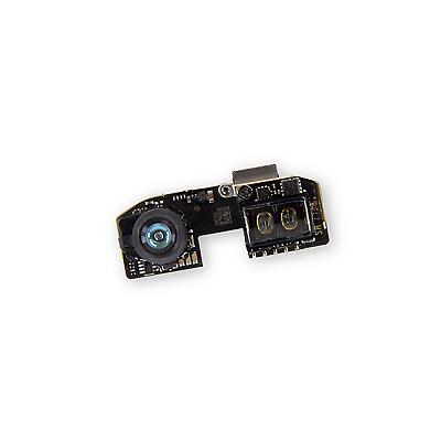 DJI Spark 3D Sensor System