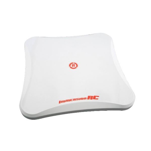 Immersion RC SpiroNet 2.4GHz Patch Antenna RHCP