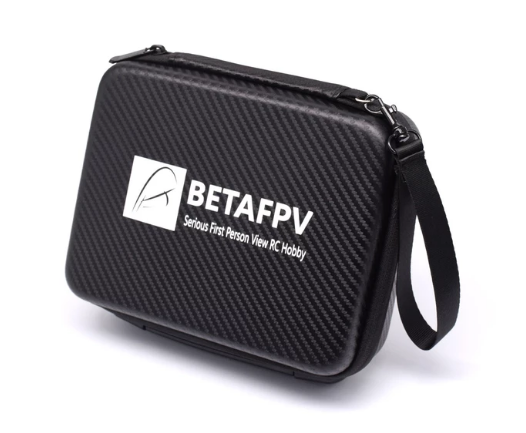 BetaFPV Carrying Case Micro Whoop Drone Storage Case