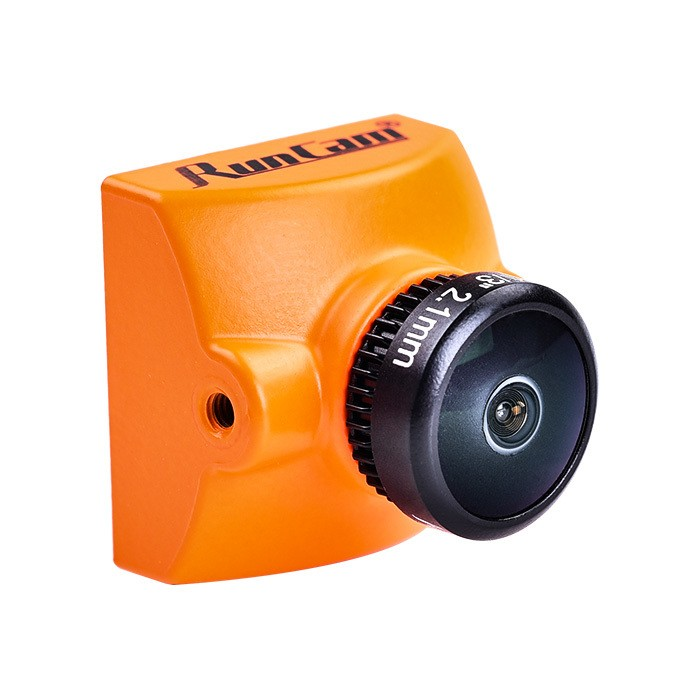 RunCam Racer 4:3 FPV Camera 2.1mm