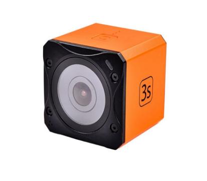 Runcam 3S FPV Camera