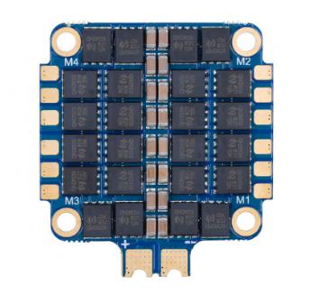 iFlight SucceX-E 45A 4 IN 1 SIZE:30*30