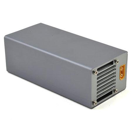 iSDT Smart Discharger