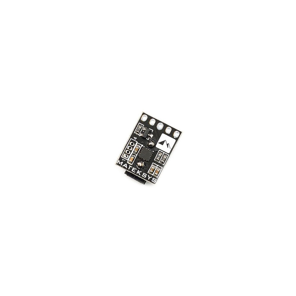Matek Lost Model Beeper & FPV FC 5V Loud Buzzer