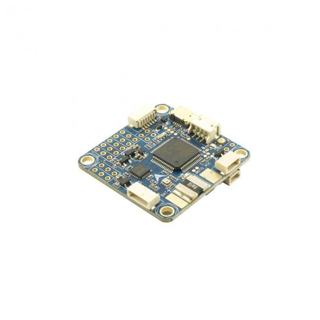 Omnibus F4 Pro V3 Flight Controller with Current Sensor, OSD and Smart Audio
