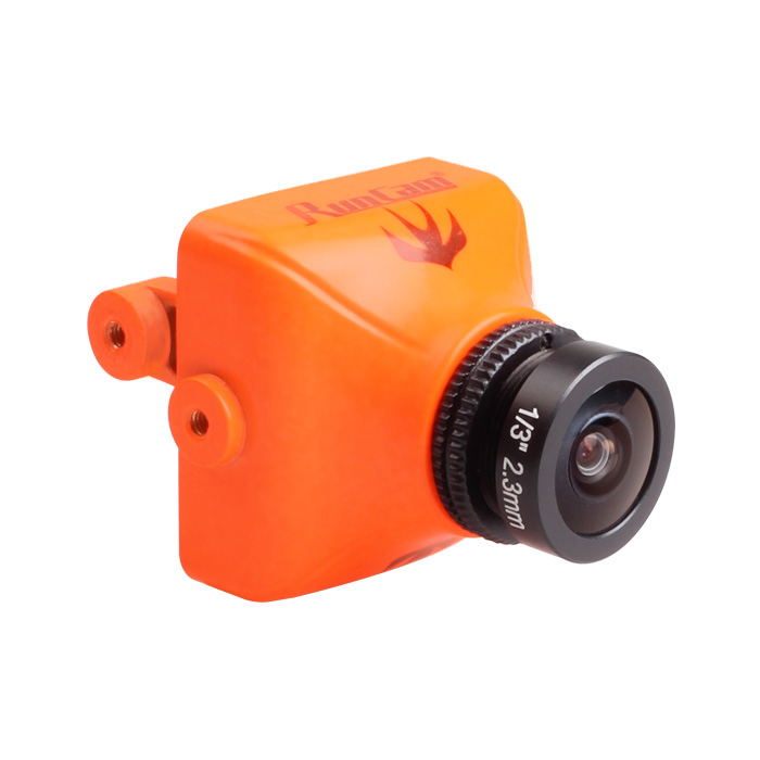 Runcam Swift 2 FPV Camera with 2.3mm Lens