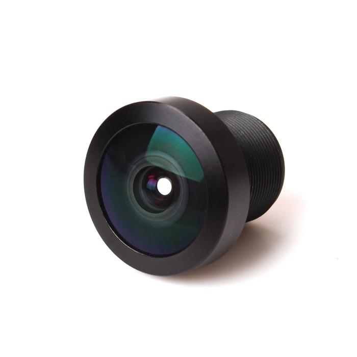 RunCam Eagle 2 Lens Wide Angle