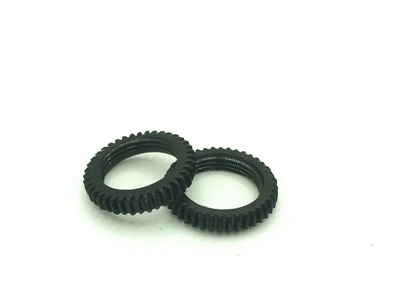 Spare Lens ring For Runcam Micro Swift (2pcs.)