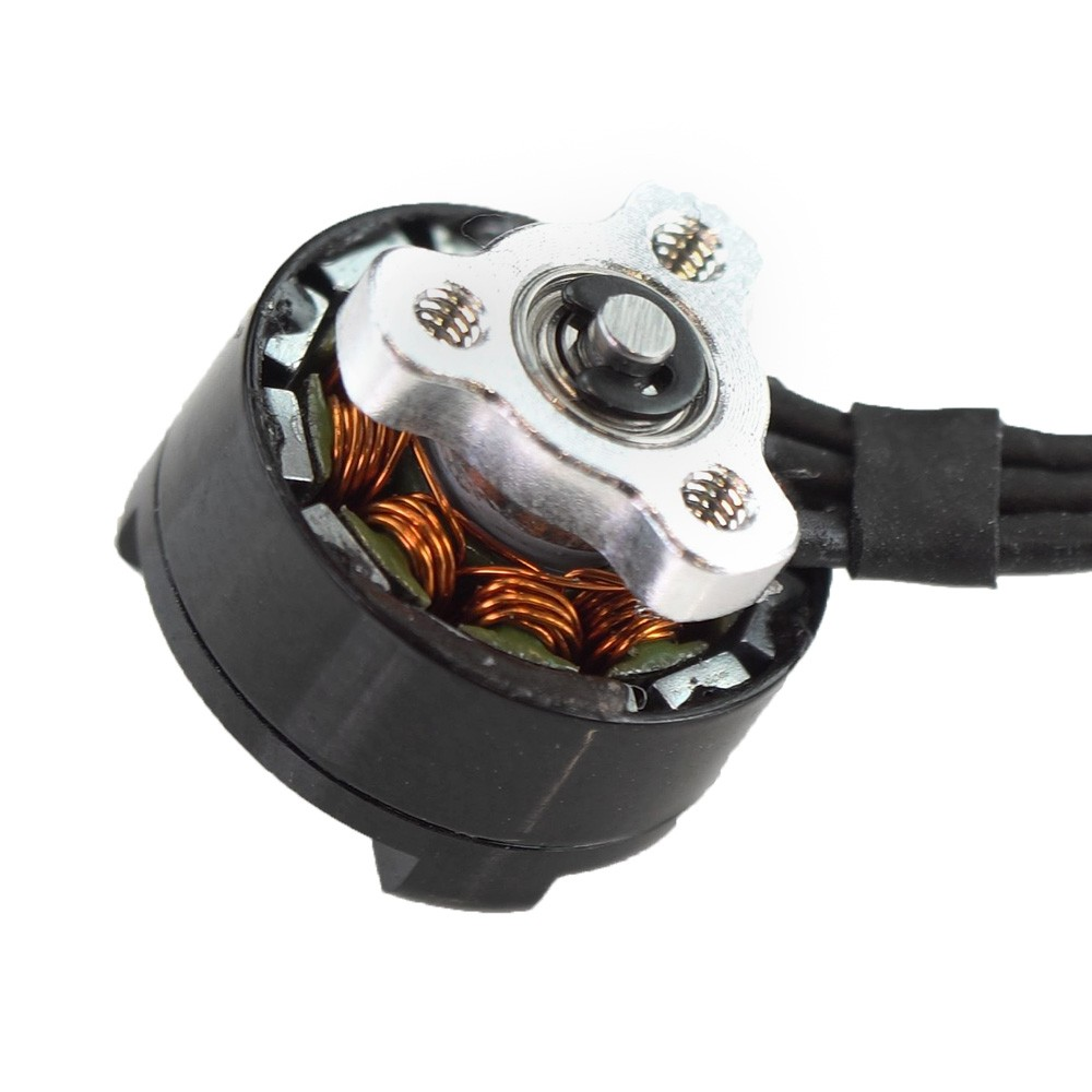 EMAX Tinyhawk 08025 15000kv Brushless Motor