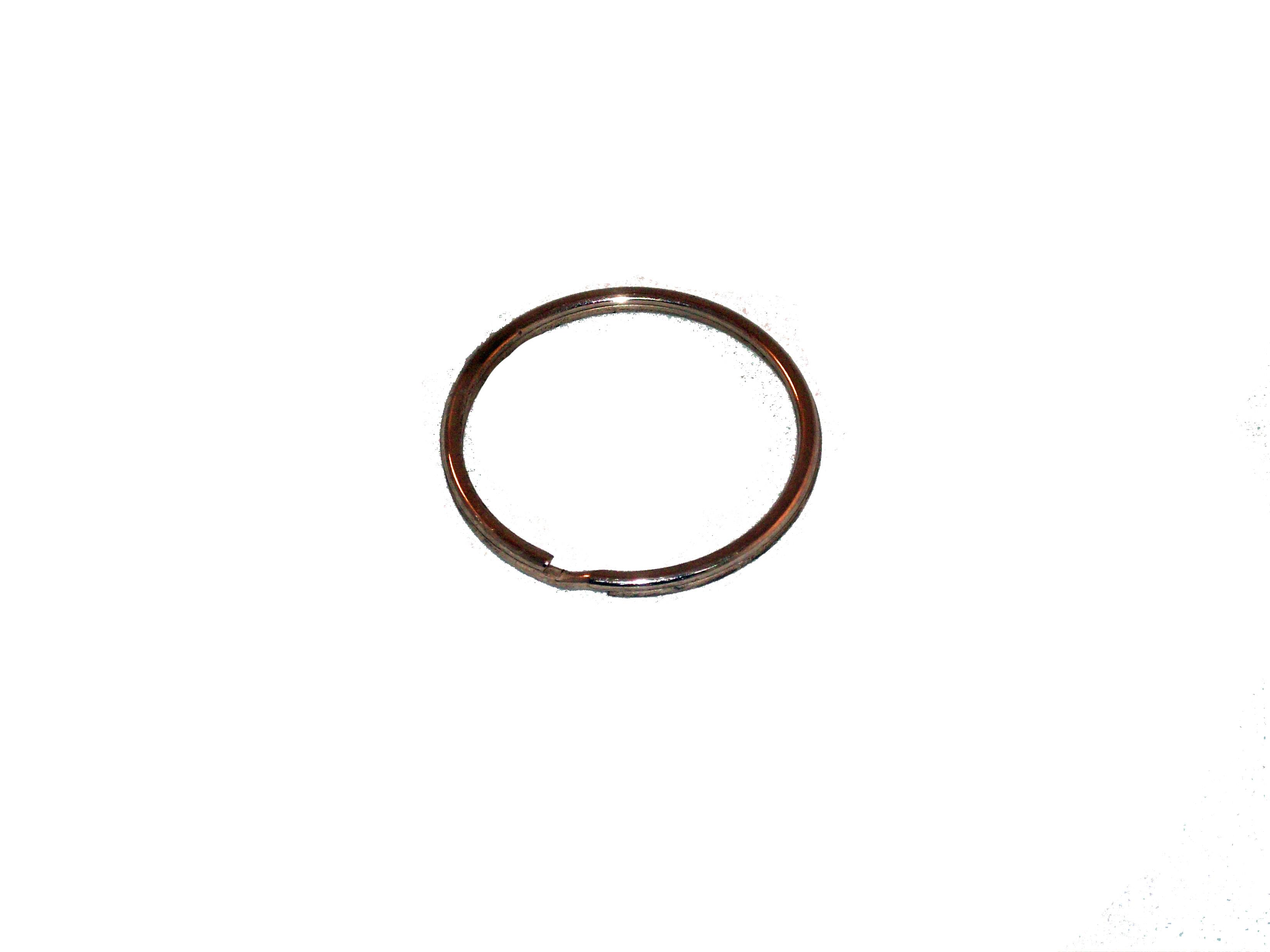 Rotary FJ7985-1 - 2 Inch Actuator Pin Handle No.90210