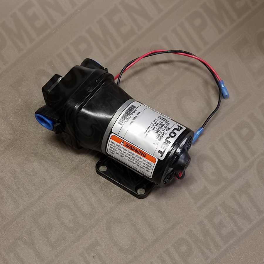 Flo-Dynamics 941285 Pump